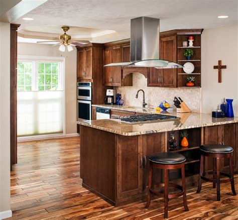 187 shop services cabinet factory outlet open concept renovation traditional kitchen omaha