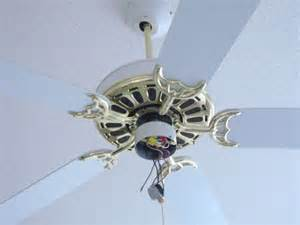 Replacing Ceiling Fan Switch Replace 5 Wire Ceiling Fan Switch