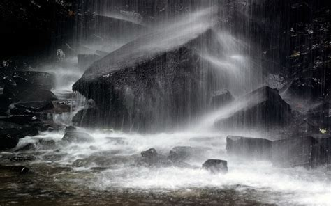 rain wallpaper pinterest rainstorm vista wallpaper the storm and rain downloads