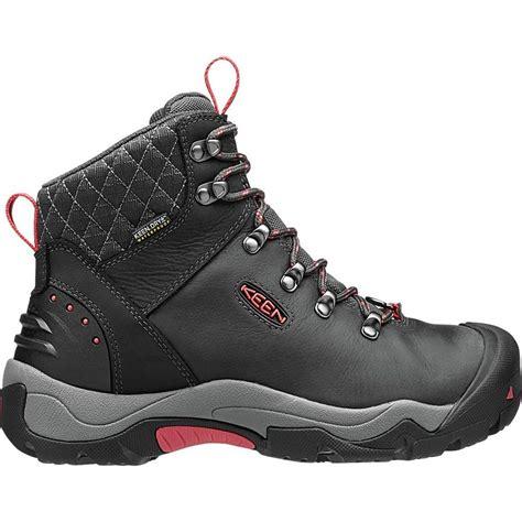 keen boots keen revel iii boot s backcountry
