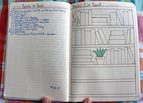 bullet journal book a fresh bullet journal for the new year wendolonia