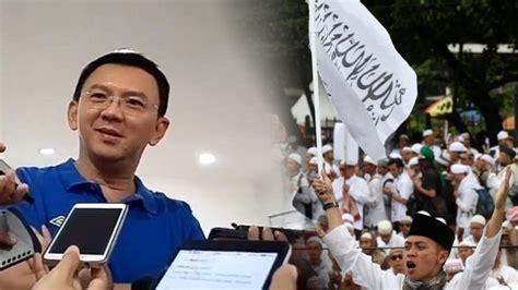 Sjahrir Politik Dan Pengasingan Di Indonesia lipi akhirnya isu akan rugikan anies dan untungkan