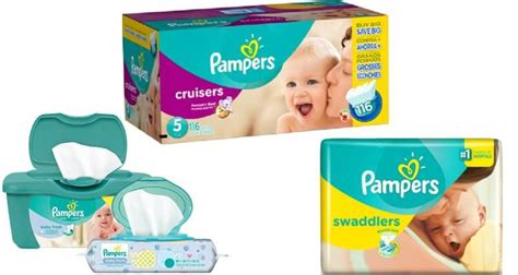 printable diaper coupons pers coupons 2018 save up to 3 on pers diapers