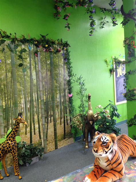 jungle room nature s critters jungle room nature s critters