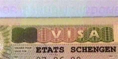 cara membuat visa france mengurus visa schengen sendiri syarat dan cara