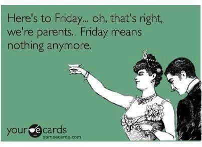 Parenting Advice Meme - best 20 good night meme ideas on pinterest bored with