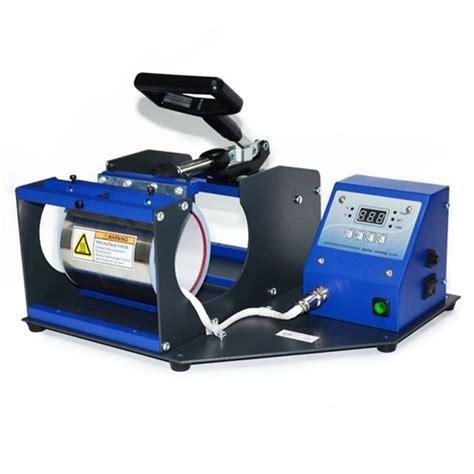 mug design machine mug printing machine suppliers south africa best mugs design