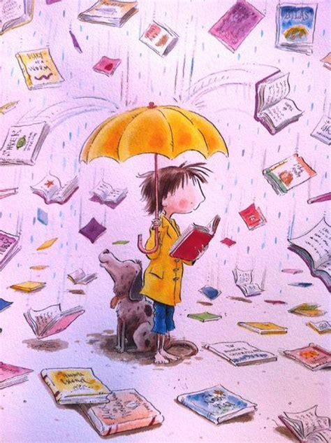 libro rain el rinconcito de los maestros abril 2012