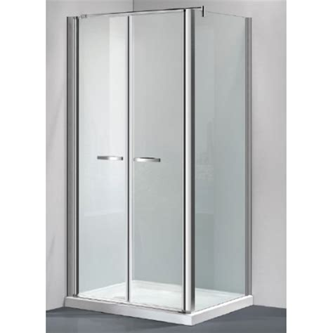 bricoman cabine doccia bricoman box doccia