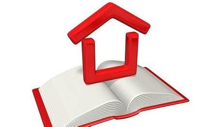 seconda casa imu o tasi imu e tasi calcolo f24 e bollettino postale