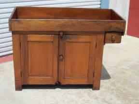 Antique Kitchen Furniture primitive antiques country antiques antique furniture primitive and