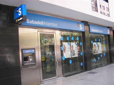 acciones banco santander recomendaciones bankia banco sabadell y bankinter entre las
