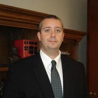 anthony daniels attorney greensburg lawyers compare top attorneys in greensburg