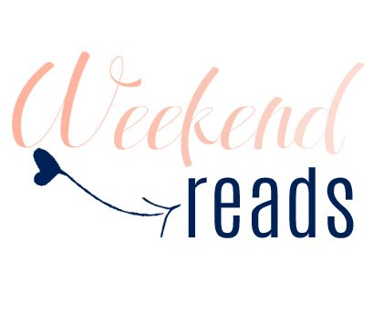 Weekend Reads Product 12 by Weekend Reads 3 Home Base