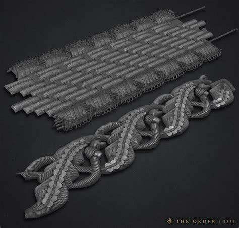 zbrush rope tutorial 439 best images about zbrush tutorials on pinterest