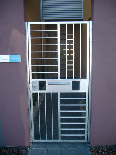 security doors screens gate automation adelaide