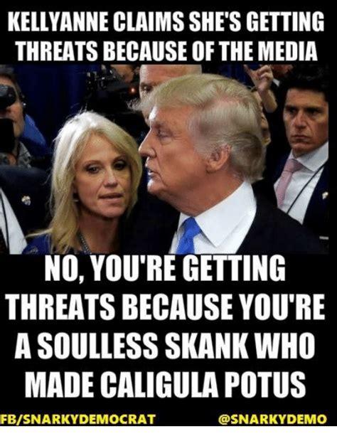 Skank Meme - funny caligula memes of 2017 on sizzle threes