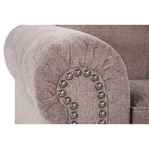 emelen sofa and loveseat emelen loveseat uu 456l furniture afw