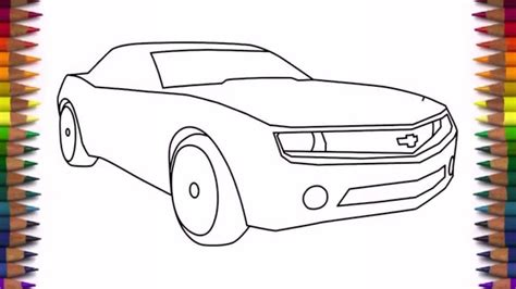 how to draw a cool car step by step cars draw cars tag cool easy car drawings drawing pencil