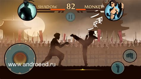 game mod android shadow fight скачать взлом мод shadow fight 2 мод много денег на