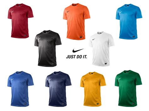 Fancy Shirt T Shirt For Adidas Warna Navy fashion