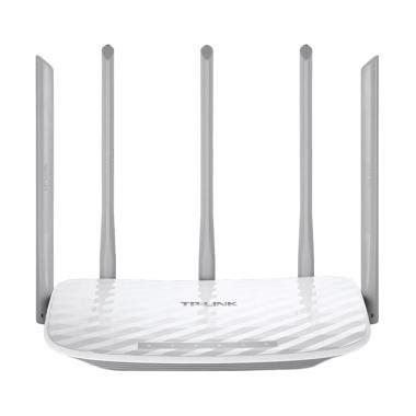 Murah Tp Link Tl Wa850re 300mbps Universal Wifi Range Extender 5 jual tp link terbaru harga murah blibli