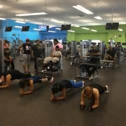 blink fitness gyms jamaica jamaica ny yelp