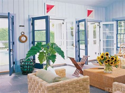 10 beach house decor ideas decoration exclusive beach house decorating ideas beach