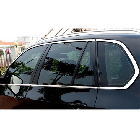 interior window sill design interior window sill cover onyoustore