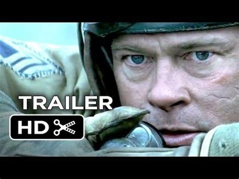 watch mustang 2015 full hd movie trailer fury official trailer and full movie 2015 brad pitt shia labeouf hd youtube