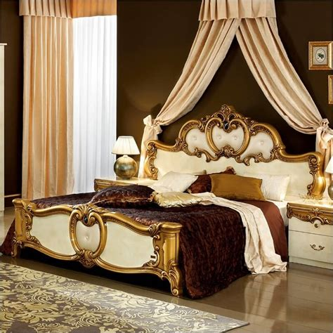 how much wider is a king bed than a queen 35 different types of beds frames for bed buying ideas
