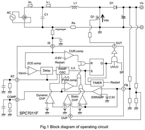 Spc7011f Fa5695 Fuji Switching Power Supply Ic Sop 8 Bb27 spc7011 datasheet pdf fuji electric