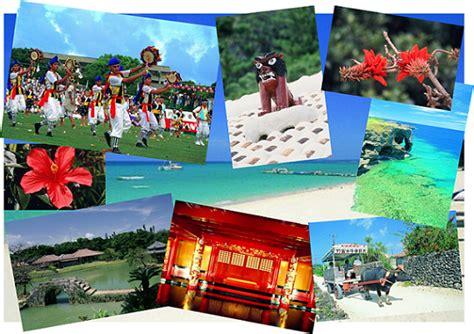 lsi design contest okinawa lsi design contest