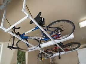 ceiling bike racks for garage winda 7 furniture