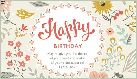 free printable birthday cards religious free christian ecards email greeting cards online