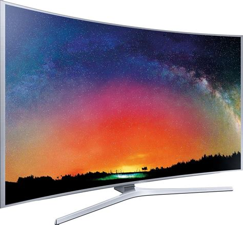 Led Samsung Suhd samsung ue55js9090 led fernseher 138 cm 55 zoll 2160p suhd smart tv kaufen otto