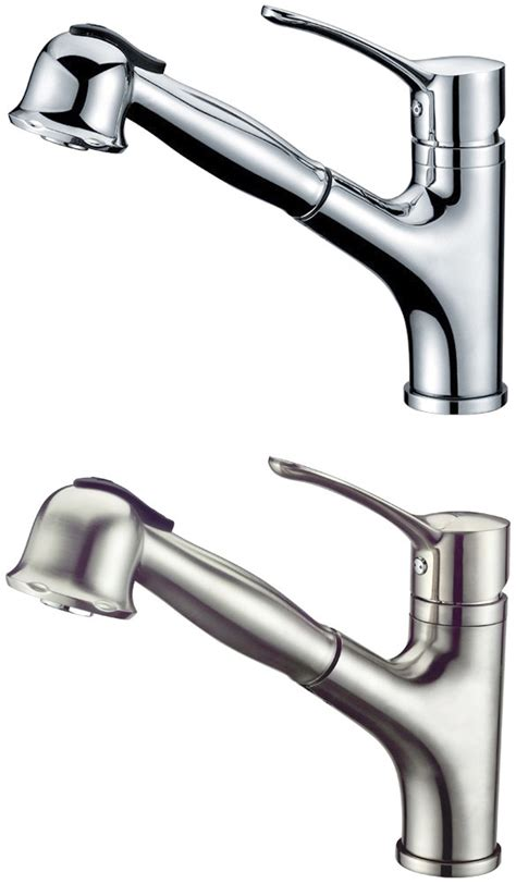 Faucet Line buy sinks and faucets at faucetline