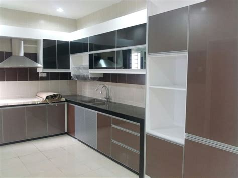 Kitchen Cabinet Murah Kl A B A H A H M A D Kitchen Cabinet Murah Part 2