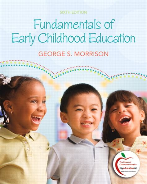 assessment in early childhood education 7th edition yopp yopp literature based reading activities engaging