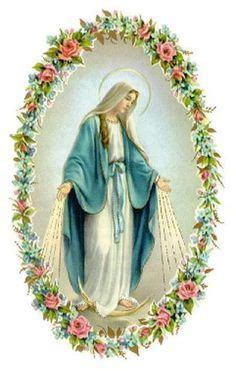 imagenes religiosas luminosas our lady of lourdes images of the blessed virgin mary