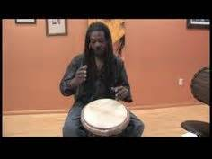 african drum tutorial youtube djembe drum head replacement instructions music