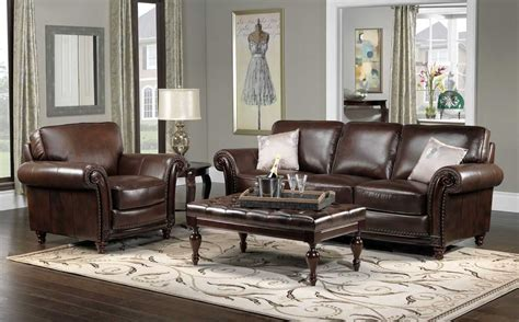 living room colors with brown images awesome image