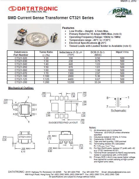 magnetic selection transformers and inductors magnetic selection for transformers and inductors ebook 28 images magnetics designer