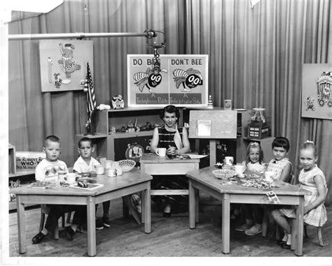 romper room romper room memories of growing up in 1960 s 1970 s australia to be rompers