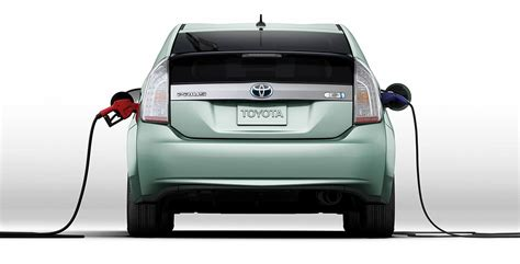 toyota cars in america toyota usa environmental protection sustainability leader