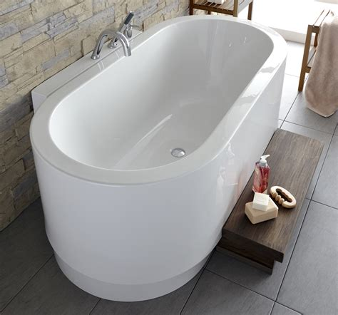 compact bathtubs compact bathtub cocoon oval inspiration and design ideas for dream house small bathtub