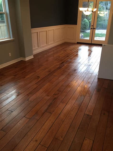 woodworks san diego woodworks coupons near me in san diego 8coupons