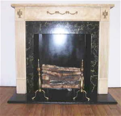 1940s Fireplace by Fireplace Mantel Ideas For The 1940 House