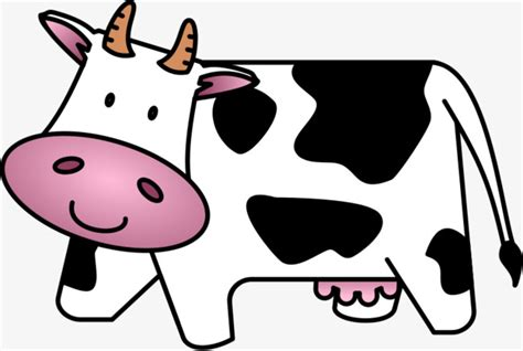 cow clipart cow clipart cow clipart png
