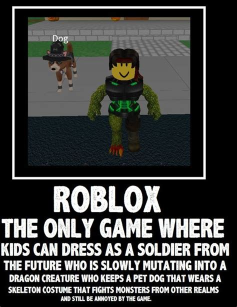 Roblox Memes - lets go to roblox generator site new roblox hack online